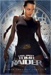 Lara Croft: Tomb Raider preview