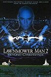 Lawnmower Man 2: Beyond Cyberspace preview