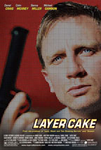 Layer Cake preview