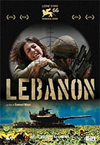 Lebanon preview