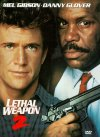 Lethal Weapon 2 preview