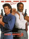Lethal Weapon 3 preview