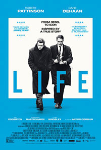 Life preview