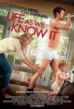 Life as We Know It preview