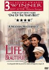 Life is Beautiful preview