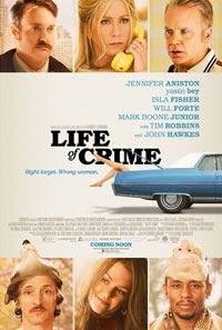 Life of Crime preview