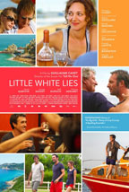 Little White Lies movie poster