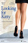 Looking for Kitty movie poster