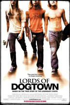 Lords of Dogtown preview