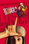 Loser movie poster