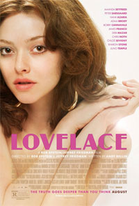 Lovelace preview