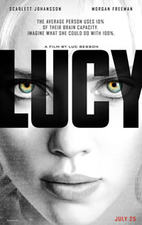 Lucy preview