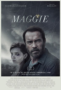 Maggie preview