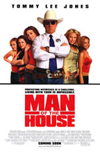 Man of the House preview