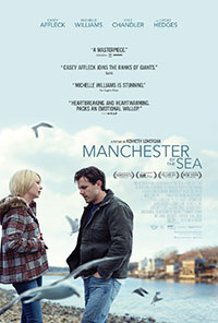 Manchester by the Sea preview