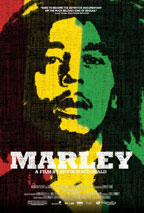 Marley preview