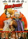 Mars Attacks! preview