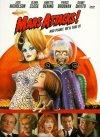 Mars Attacks! movie poster
