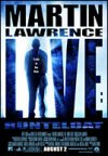 Martin Lawrence Live: Runteldat movie poster