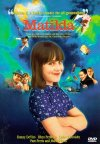 Matilda preview