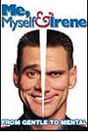 Me, Myself and Irene movie poster