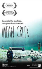 Mean Creek preview