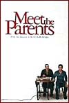 Meet the Parents movie poster