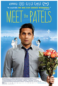 Meet the Patels preview