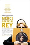 Merci Docteur Rey movie poster