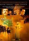 Midnight in the Garden of Good and Evil movie poster