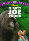 Mighty Joe Young movie poster