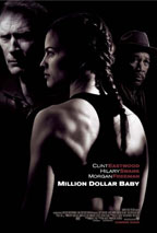 Million Dollar Baby preview