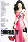 Miss Congeniality preview
