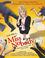 Miss Nobody preview