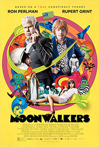 Moonwalkers preview