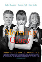 Morning Glory preview