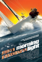 Morning Light movie poster