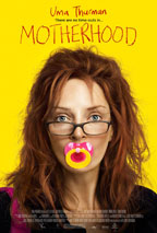 Motherhood preview