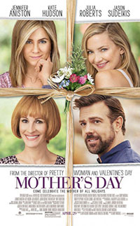 Mother's Day preview
