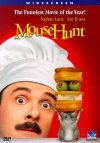 Mouse Hunt movie poster