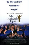 Mr. Holland's Opus preview