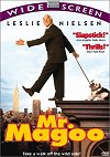 Mr. Magoo movie poster