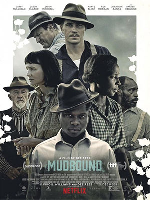 Mudbound preview