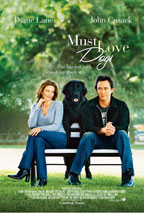 Must Love Dogs preview