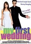 My First Wedding movie poster
