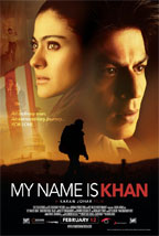 My Name is Khan preview