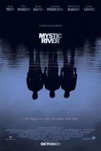 Mystic River preview