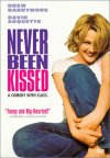 Never Been Kissed preview