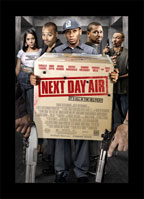 Next Day Air preview