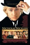 Nicholas Nickleby preview